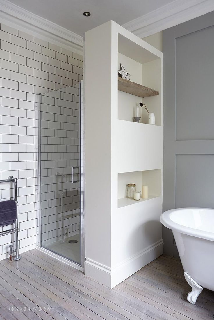 best 25+ small shower room ideas on pinterest | small bathroom