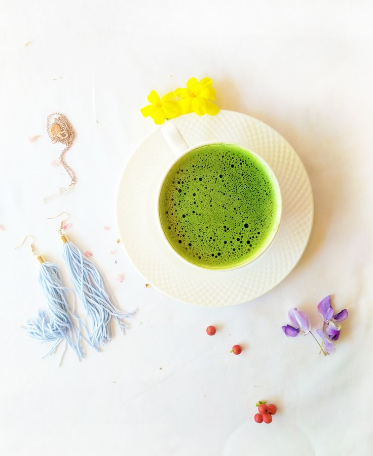 Matcha helps boost your metabolism, perfect for helping you get in shape for Summer 💚🏖   www.justmatcha.co.za  #matcha #justmatcha #matchalove #matchagreentea #matchasummer #matchaaddict #matchaholic #matchasouthafrica #southafrica