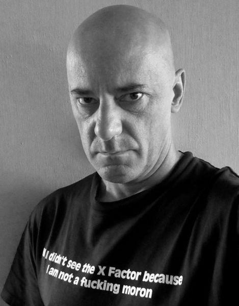 Check out Martin van de Vrugt on ReverbNation