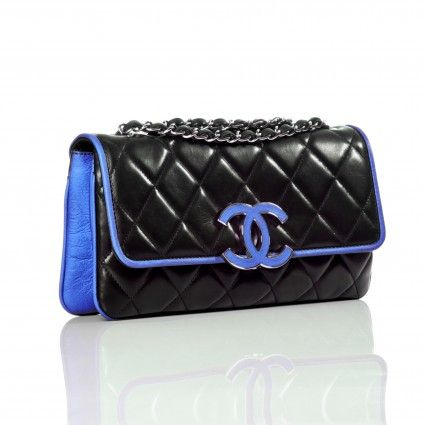 """fashion brand promise chanel Six must dos for successful luxury goods marketing  consumers must be """"pulled"""" towards the brand with the promise of belonging to an exclusive community  coco chanel, alive and these."""
