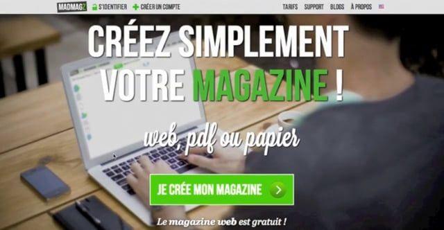 16 best o u t i l s images on Pinterest Alternative, Blogging and - logiciel creation maison 3d gratuit