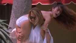cocaine johnny depp penelope cruz blow blow 2001