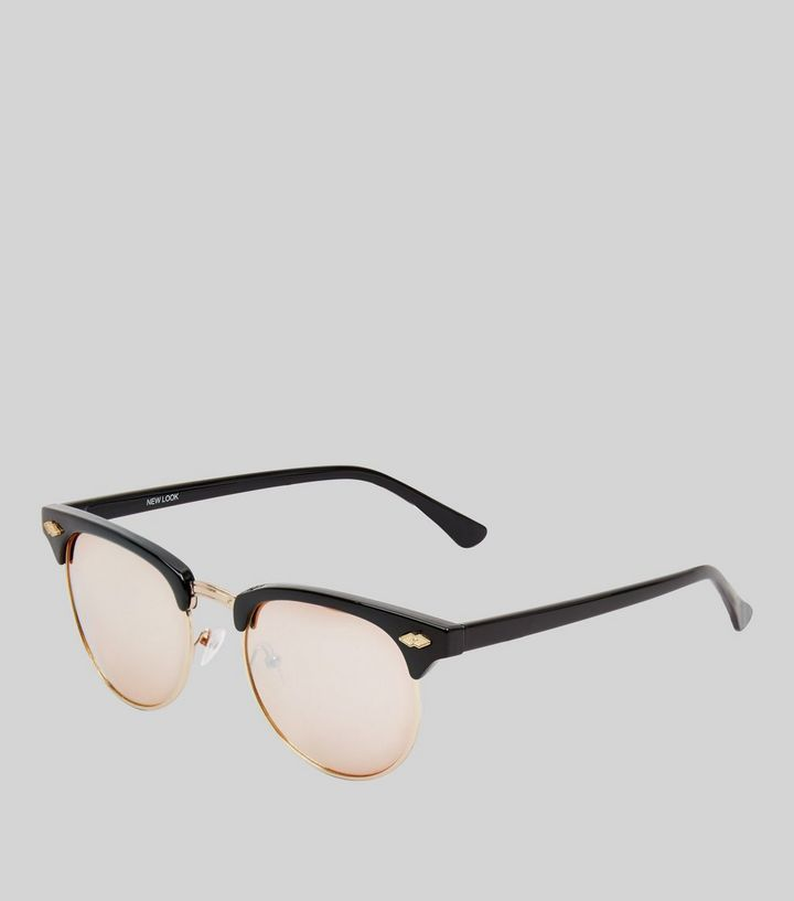 L2017 http://www.newlook.com/row/womens/accessories/sunglasses/black-mirror-lens-sunglasses/p/514757001?comp=Browse