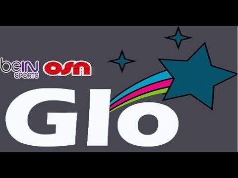 GloStar TV bein osn movies sport apk 2nd aug 2017 updated