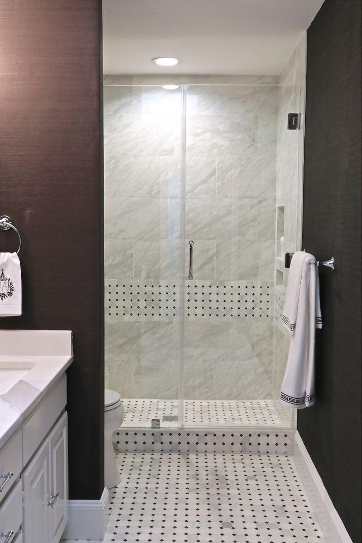 100 best bathroom images on pinterest | bathroom ideas, bathroom