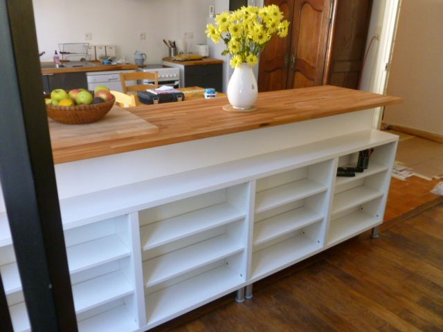 Top 25 ideas about Bar Table Ikea on Pinterest | Breakfast bar table, Small  spaces and Stenstorp kitchen island