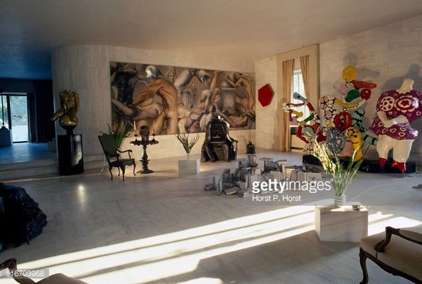 http://media.gettyimages.com/photos/the-upstairs-salon-in-art-collector-alexander-iolas-home-in-the-of-picture-id516703968?s=594x594