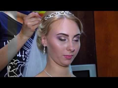 Заказать видеосъёмку на свадьбу в Сочи