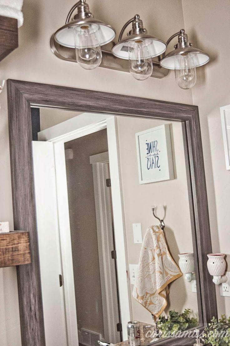 89 best design u0026 diy blogger makeovers images on pinterest