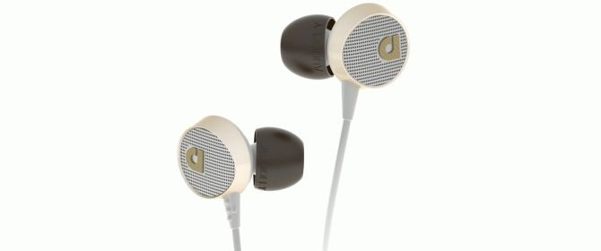 Audiofly AF56 Premium In-Ear Headphone Review