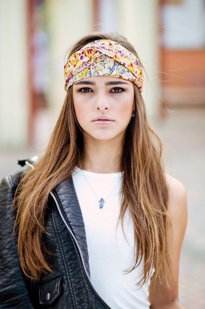 Lucy Vives