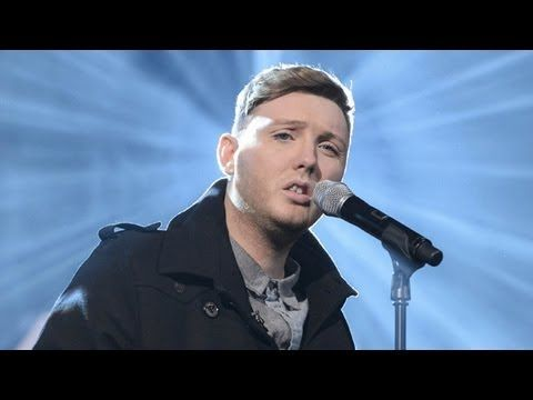This guy is amazing...Visit the official site: http://itv.com/xfactor    Watch James Arthur sing No More Drama by Mary J Blige    James Arthur has that effortless ability to make a song his own and captivate the audience, (in fact if he could bottle it up and sell it; he'd be a zillionaire). Also, seeing him sing about heartbreak makes us want to jump on stage and give h...