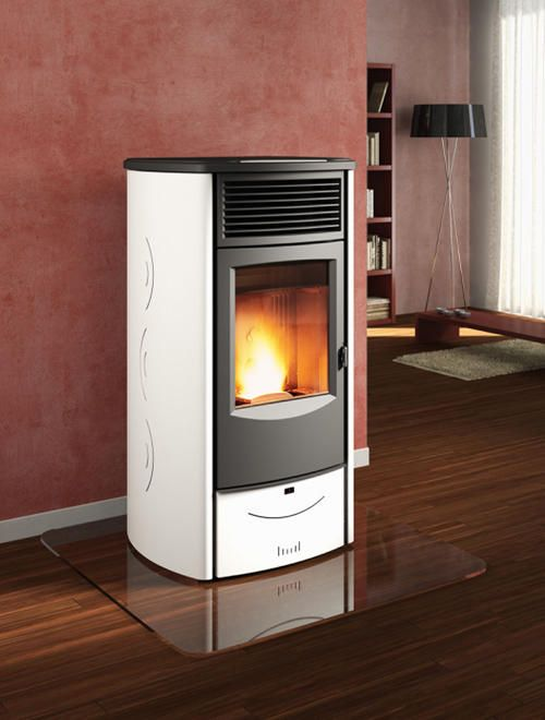 Australias Best Range Of Pellet Heaters We Have An Affordable And Stylis Heater To Suit All Heating Requirements Styles Taste