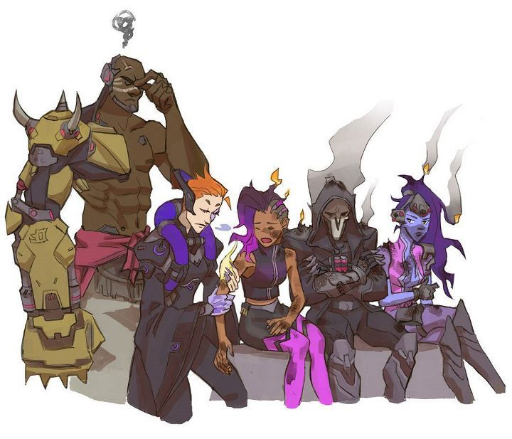 bad matchmaking overwatch Well i will start with exampleswhen playing overwatch it seems like i have a steady 150 ping while  overwatch high ping  bad fps with high-end pc on overwatch.