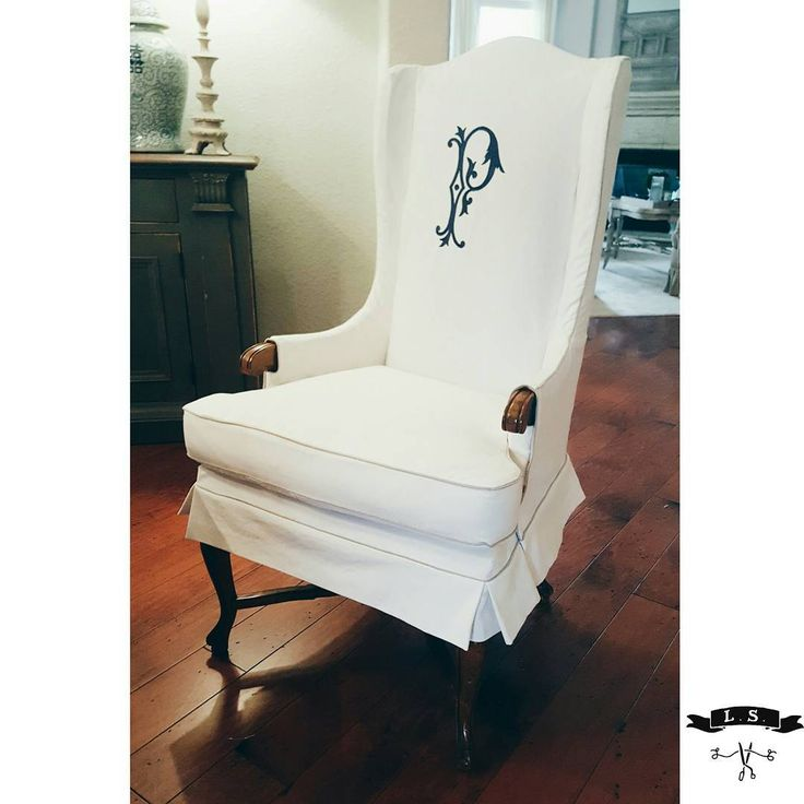 Chair Covers And More Houston Spotlight Australia 122 Best Dining Chairs Images On Pinterest | Chairs, Slipcovers Room