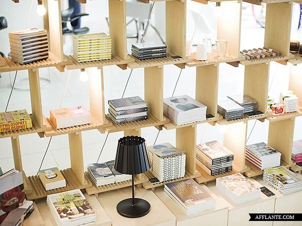 13 best retail design images on pinterest retail design for Retail space planning software