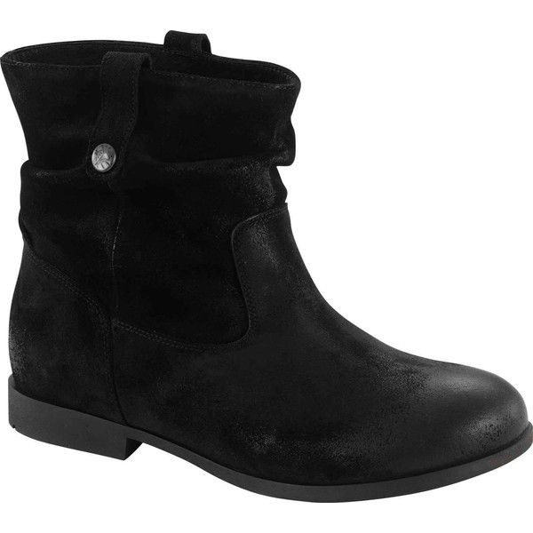 17 best ideas about Short Black Boots on Pinterest | Black boots ...
