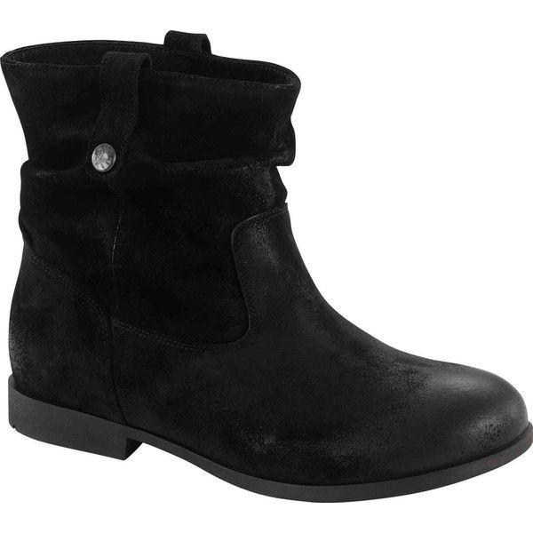 17 best ideas about Short Black Boots on Pinterest | Black boots ...