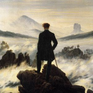 100 Best Quotes About Existentialism: From Despair to Freedom