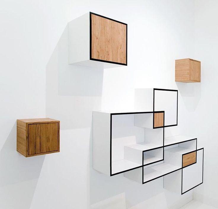 59 best STACKLAB Custom Furniture images on Pinterest | Custom ...