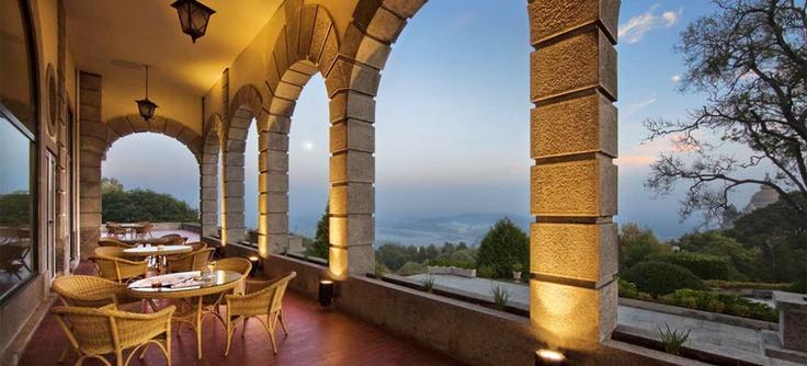 Pousada de Viana do Castelo    #portugal #best #hotels