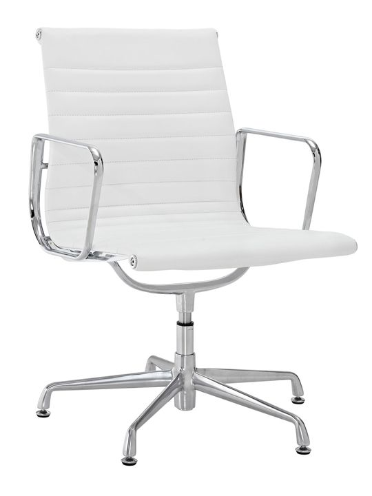 white modern office furniture. instant designer modern officeshome officesmodern office chairshome white furniture