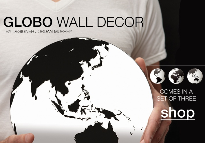 Umbra Wallflower Wall Décor Set Of 25 : Best images about umbra on photo displays