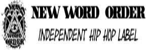 New Word Order ist eine Plattenfirma aus München mit kostenlosen Deutschrap Musik Downloads, Rap Musikvideos, Hip Hop News Blog und Info`s zu unseren Rappern.