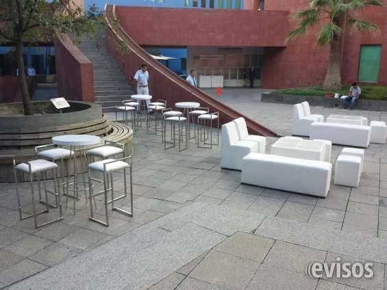 Monterrey Renta de Mobiliario Lounge  aqui !!  SOLO LOUNGE MONTERREY  RENTA MOBILIARIO LOUNGE PARA TODO TIPO DE EVENTOS COMO: SALAS LOUNGE ROCKOLAS ...  http://monterrey-city.evisos.com.mx/monterrey-renta-de-mobiliario-lounge-aqui-id-591287