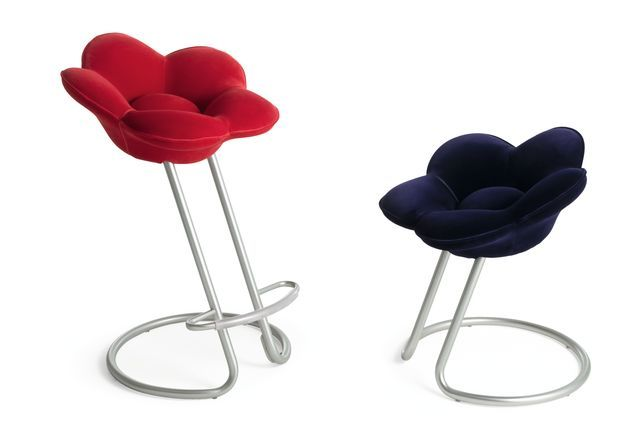 Best sgabelli cucina images bar stools