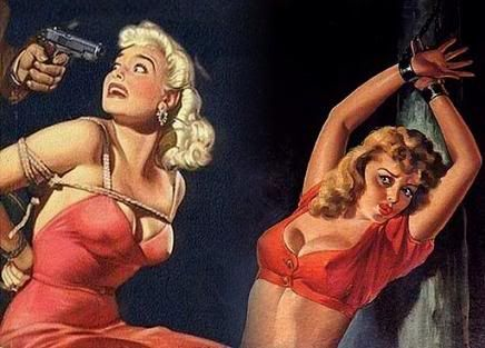 Lesbian blow job porn