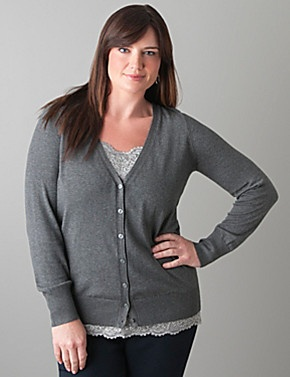 Stunning Lane Bryant Work Clothes Pictures - Mikejaninesmith.us ...