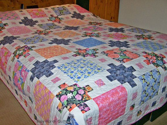 Best 25+ Patchwork quilts for sale ideas on Pinterest | Quilts for ... : quilts for sale handmade amish - Adamdwight.com
