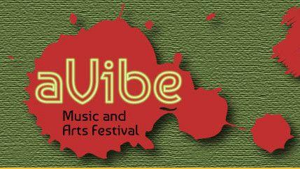 aVibe Festival