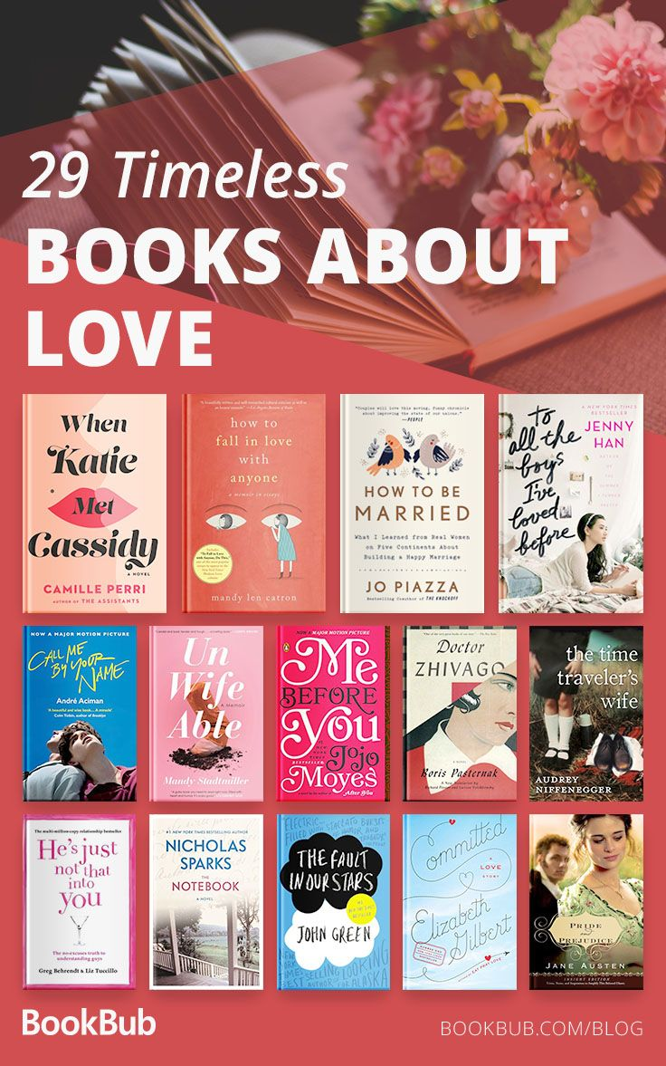 29 Life Changing Books About Love Worth Reading Books Romance Books Good Romance Books