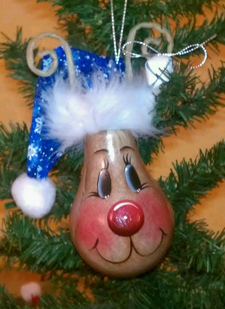 Easter Light Bulb Ornament Bunny site shows where item is for sale, but it looks easy enough to make yourself with spray paint, cloth, ribbon and markers. Description from pinterest.com. I searched for this on bing.com/images