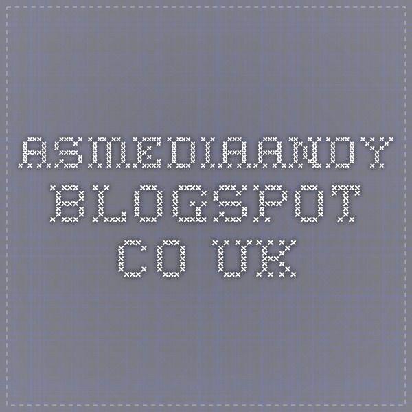 asmediaandy.blogspot.co.uk