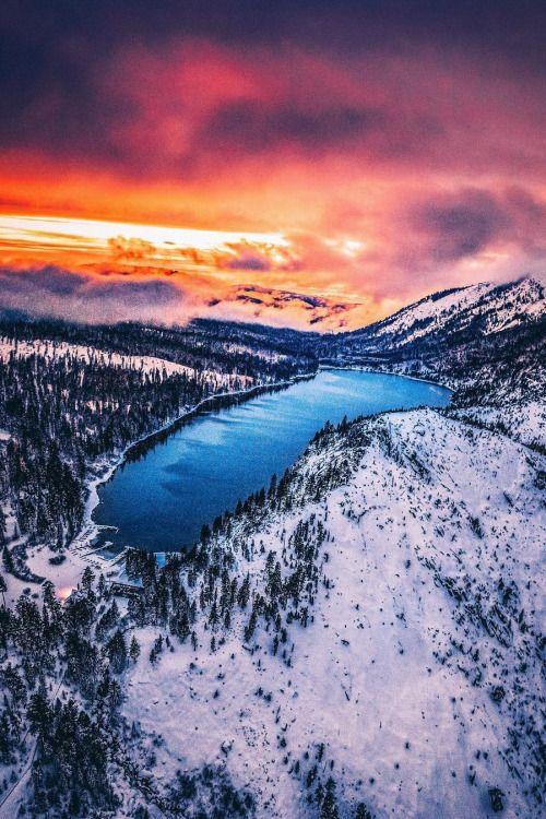 Lake Tahoe Winter Wallpaper Desktop Background: Best 25+ Lake Tahoe Ideas On Pinterest