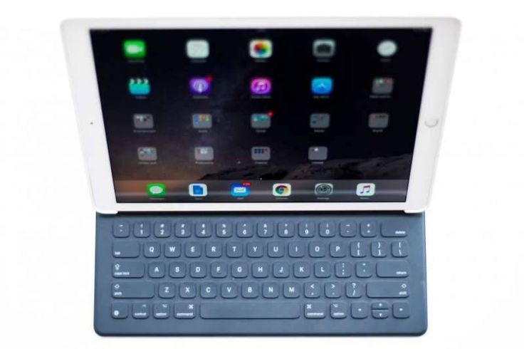 Apple iPad Pro LongTerm Review Here How I Replaced My Laptop