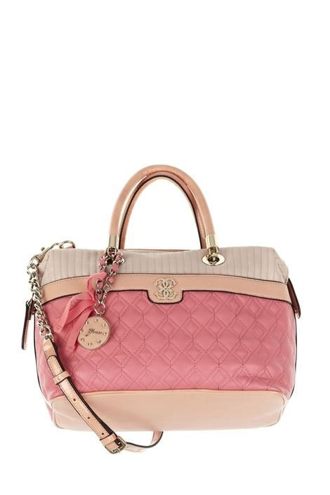 Guess Merci Barrell - Shoulder/Tote/On Board Bags (3122152)