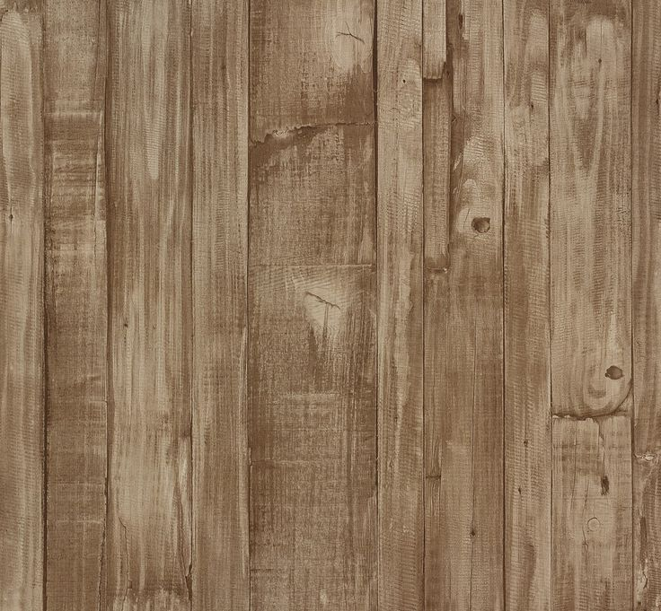 Beautiful Vliestapete Holz Braun P+S Origin 42104 50 Idea