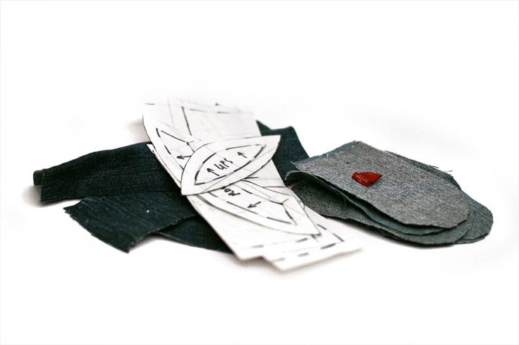 Jean Monkey for @Adam Farnsworth: pattern