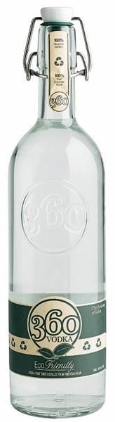 360 Vodka | Hy-Vee Aisles Online Grocery Shopping
