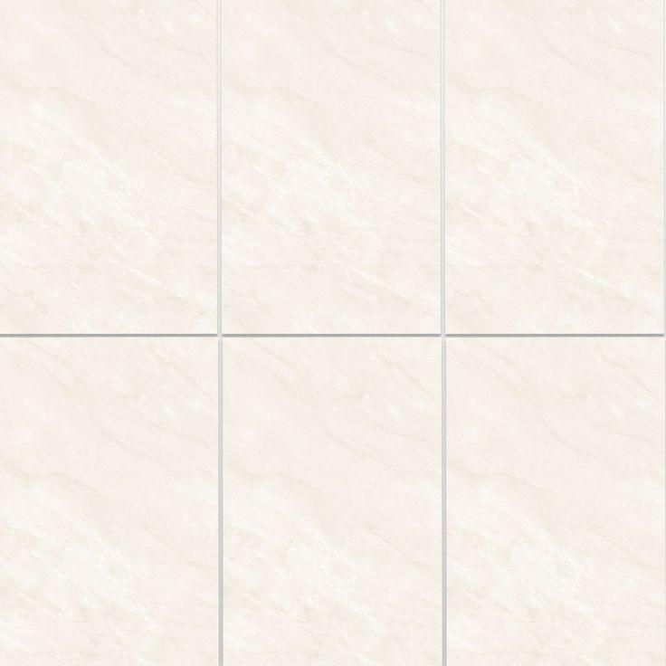 Revestimento 32x57 A Tudonovo Glass Pei3 Cx2,03 Tudonovo - CasaShow (suite)