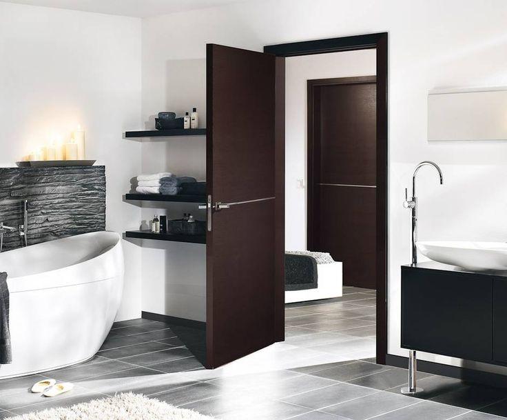 die besten 17 ideen zu badezimmer ausstellung auf pinterest, Hause ideen