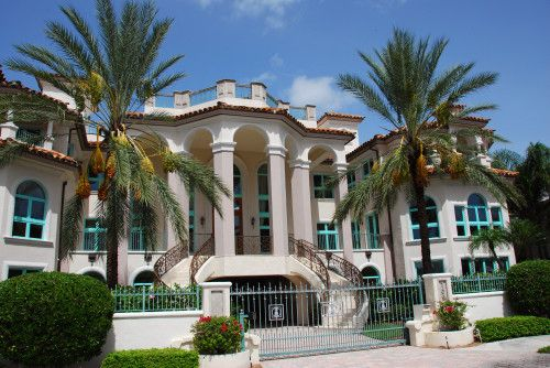 Fort Lauderdale Real Estate Luxury Homes In South Florida