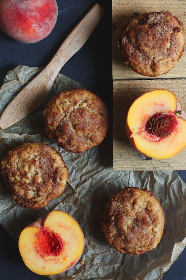 ... Pinterest | Whole wheat rolls, Peach muffins and 100 whole wheat bread