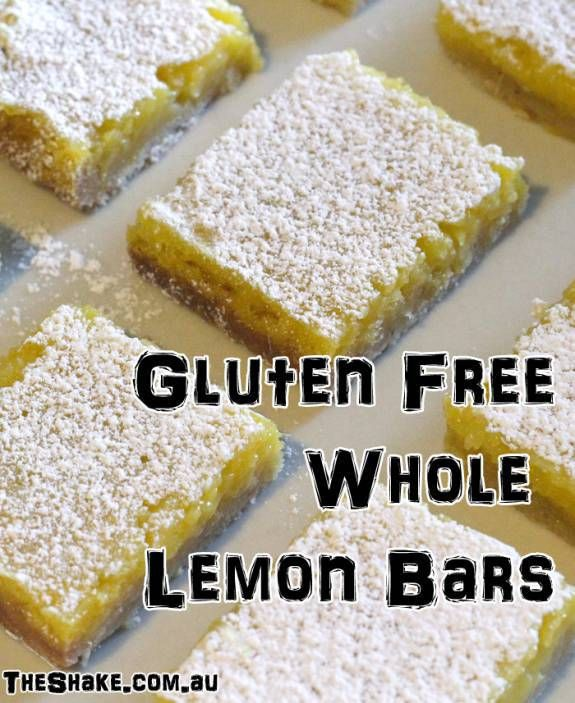 ... gluten free lemon coconut bars raw vegan lemon coconut bars gluten