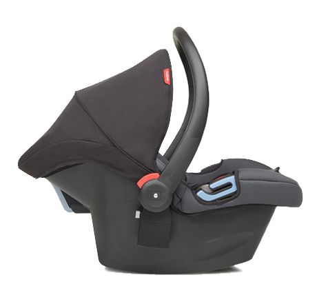 27 car seats that fit 3-across in most vehicles (UPDATED!) | BabyCenter Blog