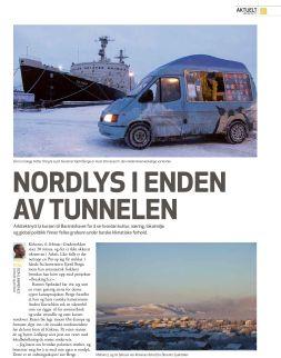 Arkitektnytt 0213. Redaksjonell design. Magasindesign. Layout. Grafisk design. Graphic design. Editorial. Magazine. Norway.